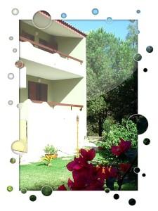 Casa Pippi 1