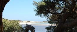 Home Holiday Sardinia – Kayak, MTB, Beach Tennis