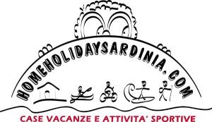 Home Holiday Sardinia