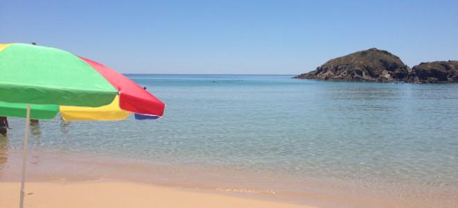 case vacanza sardegna vicino al mare