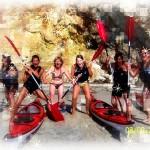 Kayak_France_September_015