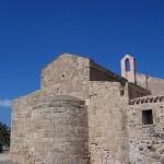 iglesia-sant-efisio-nora