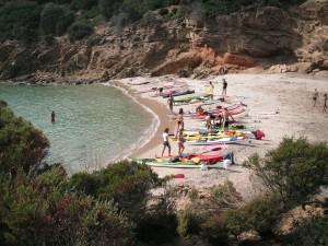 kayak tour1
