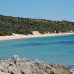 phoca_thumb_l_chia_spiaggia_24