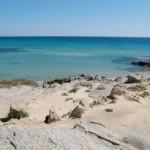 phoca_thumb_l_chia_spiaggia_26